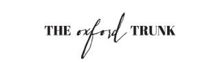 oxford_trunk_logo_2013